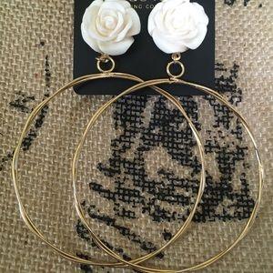 💜2 for $10 / 3 for $15 Earrings